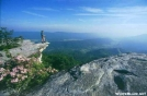 Mcafee Knob by The Old Fhart in Views in Virginia & West Virginia