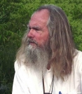Nimblewill Nomad by The Old Fhart in Trail Legends