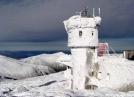 Mt. Washington Observatory