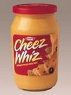 Cheesewhiz