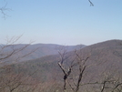 Blood Mountain 3/8/2008 by Bulldawg in Trail & Blazes in Georgia
