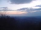 Springer Mountain 4/19/08