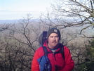 Springer Mountain 4/19/08 by Bulldawg in Springer Mtn Gallery