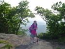 Woody Gap To Neels Gap 6/7/2008 by Bulldawg in Trail & Blazes in Georgia