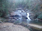 Panther Creek November Overnighter 11/15-11/16 by Bulldawg in Other Trails