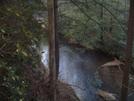 Panther Creek November Overnighter 11/15-11/16