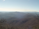 New Years Meredith Hike by Bulldawg in Faces of WhiteBlaze members