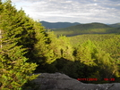 Dear Leap Mtn Near The Inn At Long Trail And The Maine Jct. by Chenango in Views in Vermont