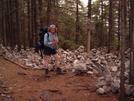 Dc400021 946499 by Chenango in Trail & Blazes in Vermont