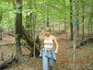 Mistletoe In September by HikerChick2008 in Day Hikers