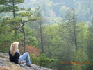 Highlands, Nc by HikerChick2008 in North Carolina &Tennessee Trail Towns