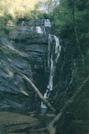 Chatooga River Hike