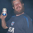 theres something special when a man hands a man HAMMS by CrumbSnatcher in Faces of WhiteBlaze members