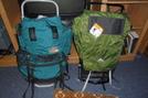 External Backpacks by CrumbSnatcher in Gear Gallery