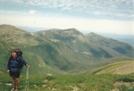 Nobo by CrumbSnatcher in Thru - Hikers