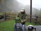 Appalachian Trail Trip  3 And Gaf 067 by gungho in Section Hikers