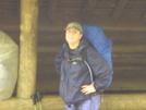 Appalachian Trail Trip  3 And Gaf 080