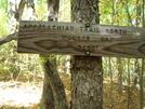 Appalachian Trail Trip  3 And Gaf 116