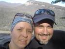 Jan 9, 2008  Hike Cat Gap Loop And John Rock 009 by gungho in Section Hikers