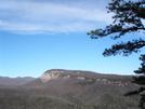Jan 9, 2008  Hike Cat Gap Loop And John Rock 012 by gungho in Section Hikers