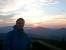 Thru Hike 2008 Part II by MattBuck30 in Thru - Hikers