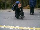 2008 At Thru Hike
