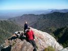 At Thru Hike 2008 by MattBuck30 in Thru - Hikers