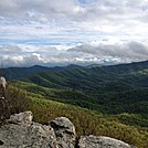 Pearisburg to Daleville 2013 by wornoutboots in Trail & Blazes in Virginia & West Virginia