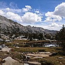 JMT August 2013 by wornoutboots in Other Trails