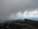 Mt. Monadnock by FeO2 in Trail & Blaze Galleries