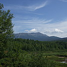 dscf4387 by markc7 in Katahdin Gallery