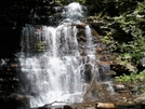 Ganoga Falls (94 Feet Tall) 19 Sept 09 by Lost_Soul in Views in Maryland & Pennsylvania