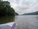 22aug Kayaking Trip by Lost_Soul in Views in Virginia & West Virginia