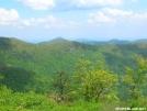 ga views by alpine in Views in Georgia