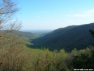 view from frog town by alpine in Views in Georgia