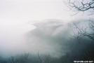 Hawk_Mt_Ga_when_raining by alpine in Views in Georgia