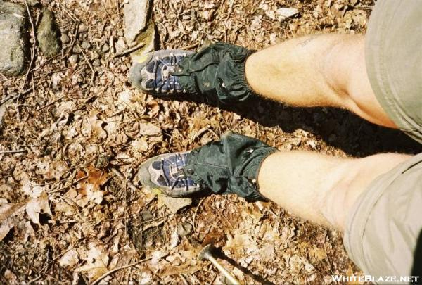 i_wish_I_wore_boots