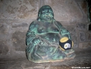 neels budda by alpine in Other People