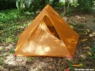 tent_006 by alpine in Tent camping
