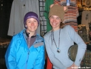 thruhikers3 by alpine in Thru - Hikers