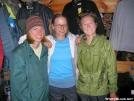 thruhikers7 by alpine in Thru - Hikers