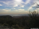 View from West Mountain Shelter by r_m_anderson in Views in New Jersey & New York