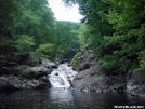 Popolopen Gorge by r_m_anderson in Views in New Jersey & New York