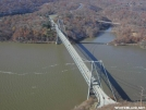 Bear Mnt. Bridge by r_m_anderson in Views in New Jersey & New York
