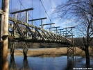 Suspension Bridge by r_m_anderson in Views in New Jersey & New York