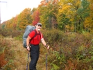 Fall Hike In Mass by wolf in Section Hikers
