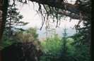 Going Up Katahdin by TRIP08 in Views in Maine