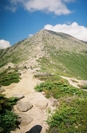 Coming Back Down Katahdin by TRIP08 in Views in Maine
