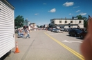 Millinocket During July 4th. (went Back Because Of Knee.) by TRIP08 in Views in Maine