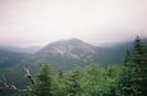 View From Katahdin by TRIP08 in Views in Maine